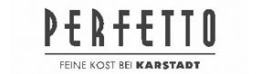 logo_perfetto