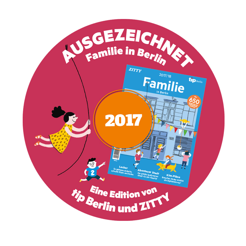 Aufkleber_Familie_2017_95_ONLINE