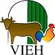 vieh-ev