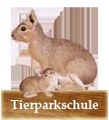 Tierpark Neuk�lln