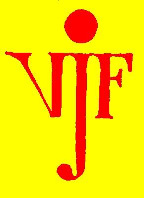 Logo VJF
