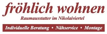 fw-schriftzug