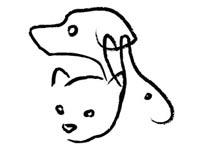 logo_Kleintierpraxis
