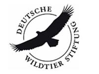 logo_deutscheWildtierstiftung