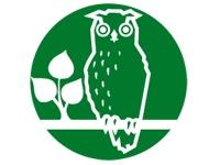 logo_hnu