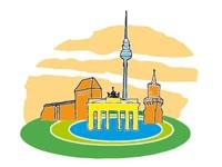 logo_modellpark