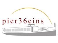 logo_pier36eins