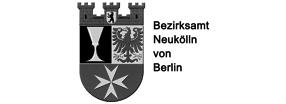 logo_ba_neukölln